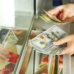 Современные способы обмена валют