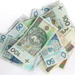 Вы хотите быть в курсе событий с курсами валют – пользуйтесь услугами профессионалов
