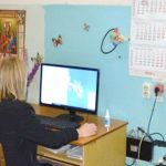В Никополе заработал колл-центр для записи к врачу