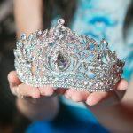 На конкурс красоты зовут женщин из Никополя