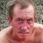 В Никополе полиция ищет 49-летнего мужчину, который совершил кражу