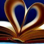 Онлайн-конкурс среди читателей стихов про любовь проходит в Никополе