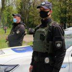 Более сотни нарушений ПДД зафиксировали в Никополе
